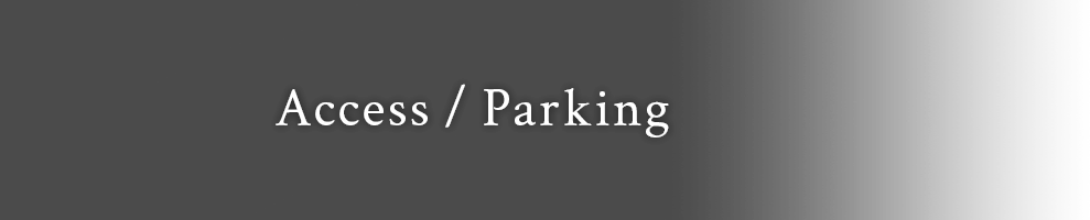 Access Parking