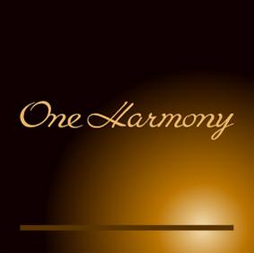 oneharmony-s.jpg
