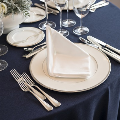 table_manners_img-s.jpg